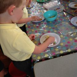 Father's Day Workshops