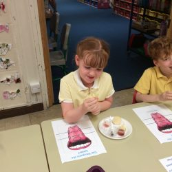 Food Tasting with Caterlink